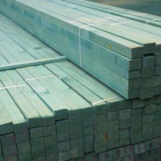 Bois de charpente gedimat materiaux bricolage - Type de materiaux de construction ...