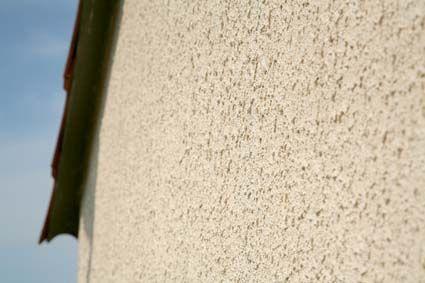 Cr pis gedimat materiaux bricolage for Produit pour nettoyer facade crepi