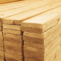 Bois de charpente gedimat materiaux bricolage for Prix de la construction belgique