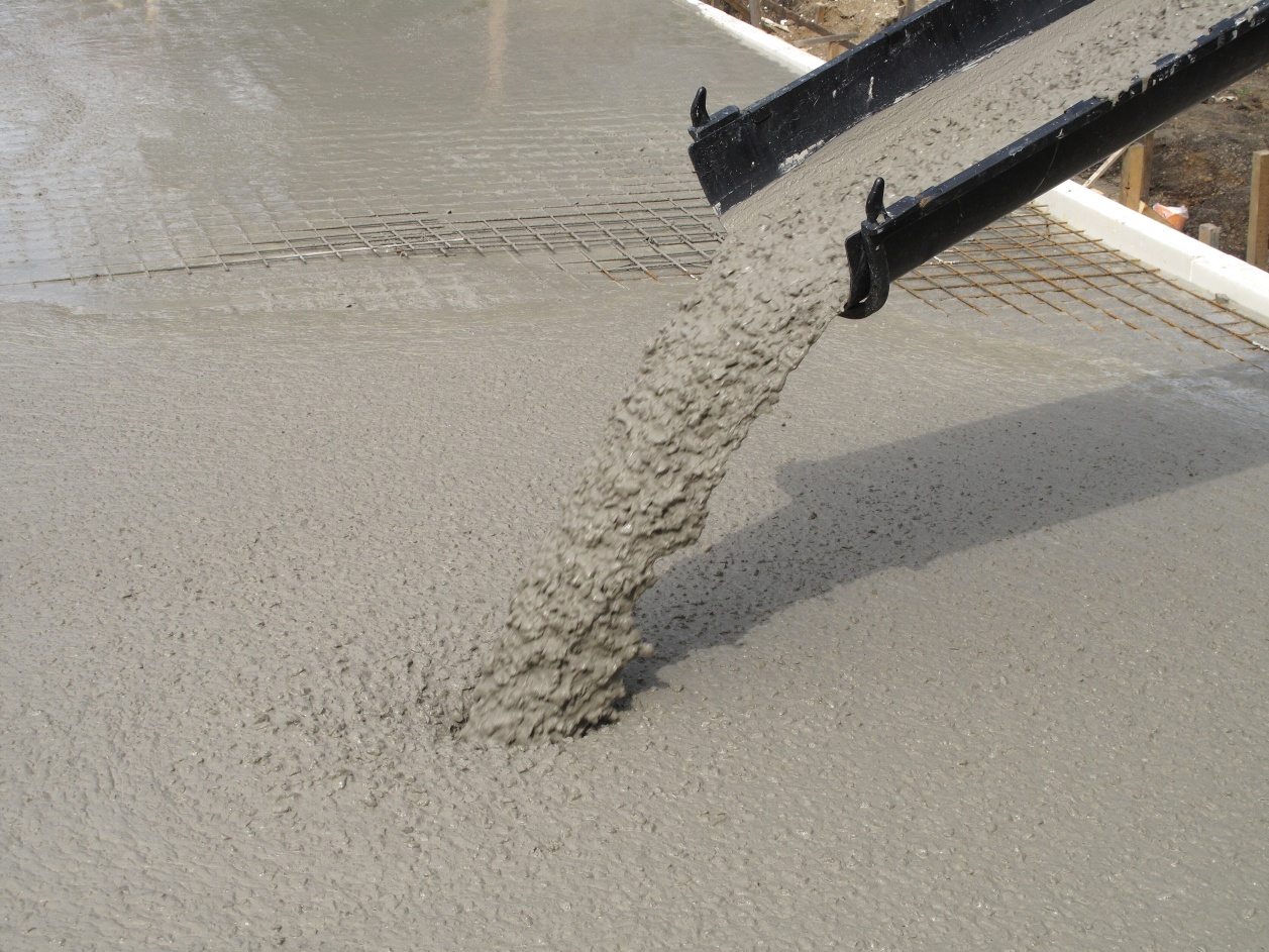 B ton pr par gedimat materiaux bricolage - Prix toupie beton ...