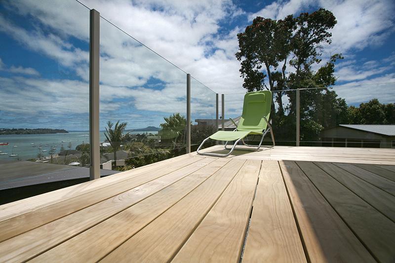 Bois de terrasse gedimat materiaux bricolage - Materiaux terrasse bois ...