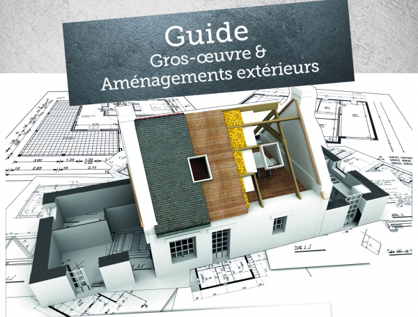 77fd9bbfdbb57a Guide du gros-oeuvre