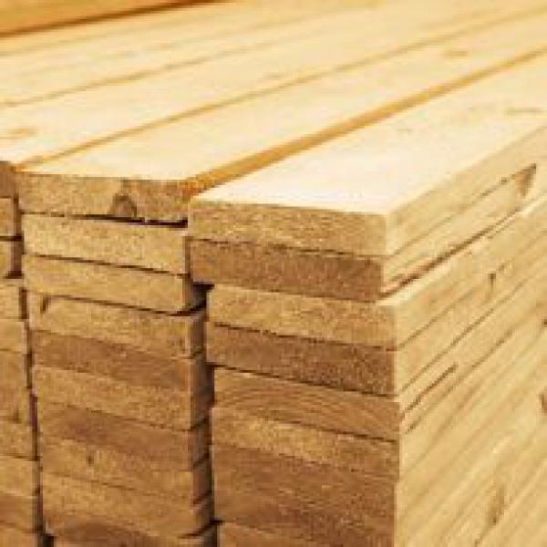bois de charpente gedimat materiaux bricolage