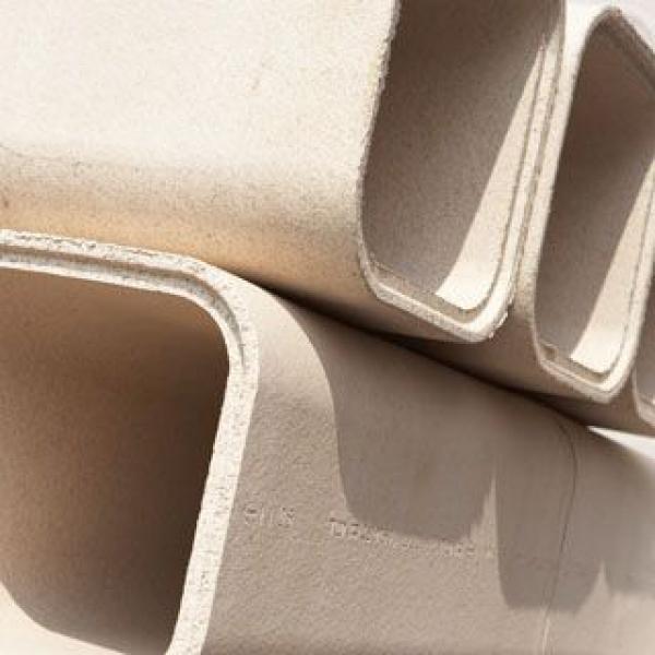 boisseaux (conduit cheminée)   gedimat - materiaux & bricolage