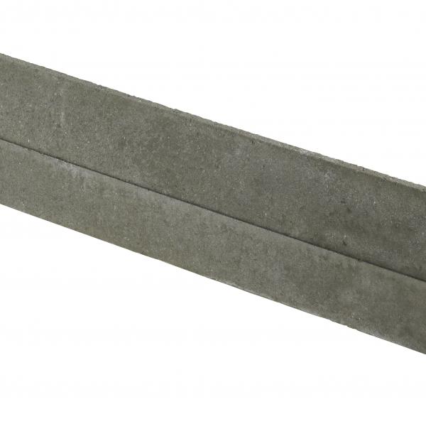 bordure b ton gedimat materiaux bricolage. Black Bedroom Furniture Sets. Home Design Ideas