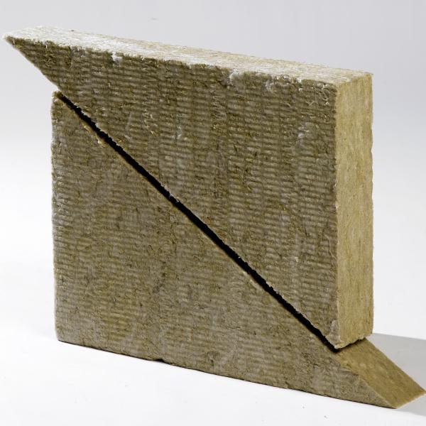laine de roche gedimat materiaux bricolage. Black Bedroom Furniture Sets. Home Design Ideas