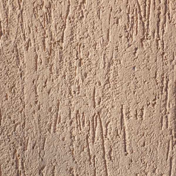 Cr pis gedimat materiaux bricolage for Crepis interieur