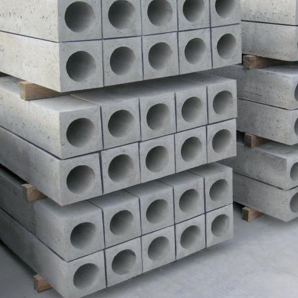 matériaux gros-oeuvre   gedimat - materiaux & bricolage