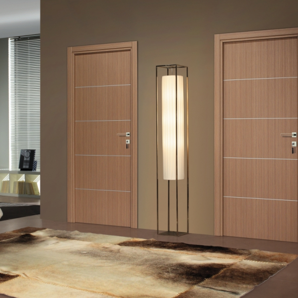 bois et panneaux gedimat materiaux bricolage. Black Bedroom Furniture Sets. Home Design Ideas