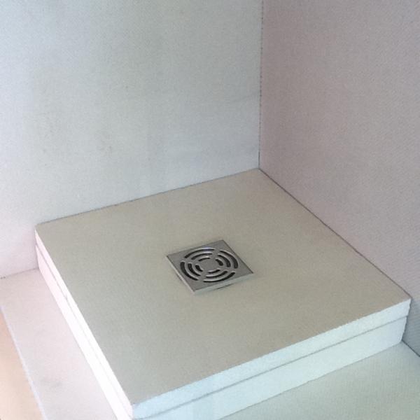 carrelage mur et sol gedimat materiaux amp bricolage