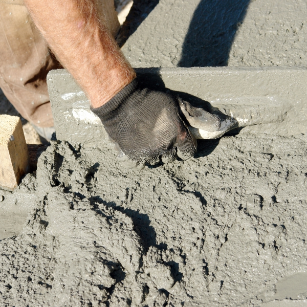 fondations et agrégats   gedimat - materiaux & bricolage